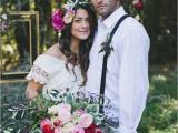 organic-inspired-and-free-spirited-summer-garden-wedding-1