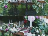 organic-inspired-and-free-spirited-summer-garden-wedding-10