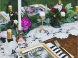 organic-inspired-and-free-spirited-summer-garden-wedding-11