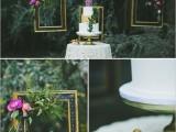 organic-inspired-and-free-spirited-summer-garden-wedding-12