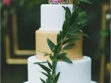 organic-inspired-and-free-spirited-summer-garden-wedding-13