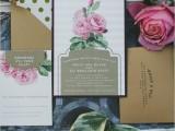 organic-inspired-and-free-spirited-summer-garden-wedding-2