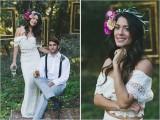 organic-inspired-and-free-spirited-summer-garden-wedding-4