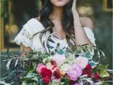 organic-inspired-and-free-spirited-summer-garden-wedding-5