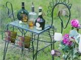 organic-inspired-and-free-spirited-summer-garden-wedding-6