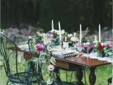 organic-inspired-and-free-spirited-summer-garden-wedding-9