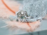 pink-and-silver-glamorous-great-gatsby-wedding-inspiration-on-the-beach-1