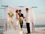 pink-and-silver-glamorous-great-gatsby-wedding-inspiration-on-the-beach-10