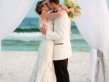 pink-and-silver-glamorous-great-gatsby-wedding-inspiration-on-the-beach-12