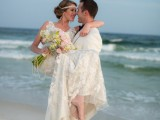 pink-and-silver-glamorous-great-gatsby-wedding-inspiration-on-the-beach-13