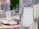 pink-and-silver-glamorous-great-gatsby-wedding-inspiration-on-the-beach-15