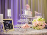 pink-and-silver-glamorous-great-gatsby-wedding-inspiration-on-the-beach-17