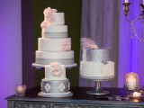 pink-and-silver-glamorous-great-gatsby-wedding-inspiration-on-the-beach-20