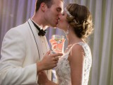 pink-and-silver-glamorous-great-gatsby-wedding-inspiration-on-the-beach-25