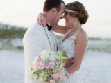 pink-and-silver-glamorous-great-gatsby-wedding-inspiration-on-the-beach-4