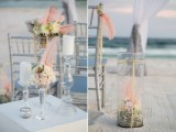 pink-and-silver-glamorous-great-gatsby-wedding-inspiration-on-the-beach-7