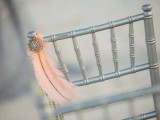 pink-and-silver-glamorous-great-gatsby-wedding-inspiration-on-the-beach-8