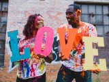 playful-fun-and-ccolorful-engagement-shoot-1