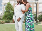 playful-fun-and-ccolorful-engagement-shoot-10