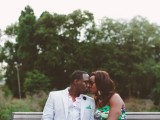 playful-fun-and-ccolorful-engagement-shoot-12