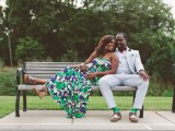 playful-fun-and-ccolorful-engagement-shoot-13