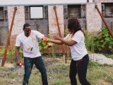 playful-fun-and-ccolorful-engagement-shoot-3