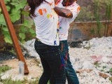 playful-fun-and-ccolorful-engagement-shoot-4
