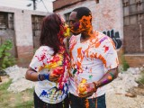 playful-fun-and-ccolorful-engagement-shoot-5