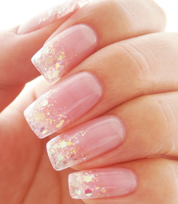 Red Nail Designs For Wedding: Short nail designs ideas design trends ...