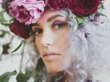 purple-bohemian-bridal-shoot-with-jewel-shades-1