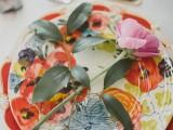 purple-bohemian-bridal-shoot-with-jewel-shades-10