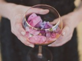 purple-bohemian-bridal-shoot-with-jewel-shades-11