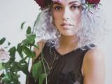 purple-bohemian-bridal-shoot-with-jewel-shades-12
