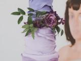 purple-bohemian-bridal-shoot-with-jewel-shades-13