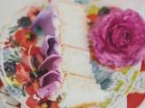 purple-bohemian-bridal-shoot-with-jewel-shades-14