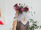 purple-bohemian-bridal-shoot-with-jewel-shades-2