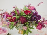 purple-bohemian-bridal-shoot-with-jewel-shades-8
