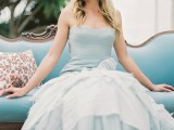 refined-nautical-shoot-with-a-stunning-blue-wedding-dress-15
