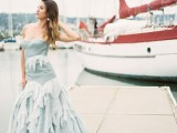 refined-nautical-shoot-with-a-stunning-blue-wedding-dress-19