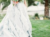 refined-nautical-shoot-with-a-stunning-blue-wedding-dress-4