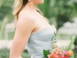 refined-nautical-shoot-with-a-stunning-blue-wedding-dress-5
