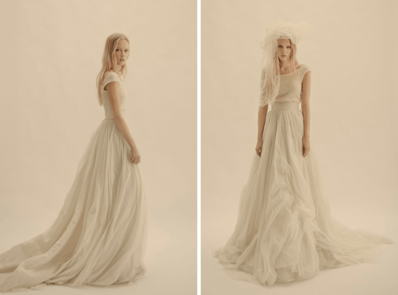 Relaxed Wedding Dresses Gown And Dress Gallery - Relaxed Wedding Dresses