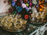 relaxed-and-colorful-wedding-inspiration-filled-with-flowers-12