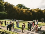 relaxed-and-colorful-wedding-inspiration-filled-with-flowers-13