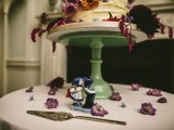 relaxed-and-colorful-wedding-inspiration-filled-with-flowers-16