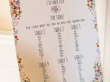 relaxed-and-colorful-wedding-inspiration-filled-with-flowers-24