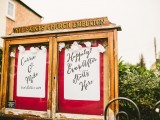 relaxed-and-colorful-wedding-inspiration-filled-with-flowers-25