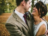relaxed-and-colorful-wedding-inspiration-filled-with-flowers-9