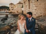 relaxed-destination-garden-wedding-in-croatia-1