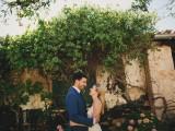relaxed-destination-garden-wedding-in-croatia-10
